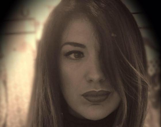 maquilladora profesional asturias